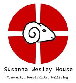 SUSANNA WESLEY HOUSE COMMUNITY